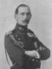 Photo of Prince Nicholas of Greece and Denmark