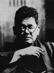 Photo of Kan Kikuchi