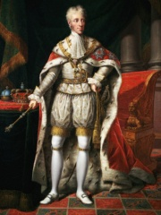 Photo of Frederick VI of Denmark