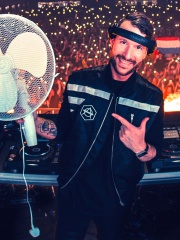 Photo of Don Diablo