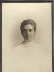 Photo of Emilie Snethlage