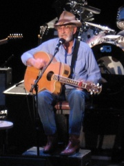 Photo of Don Williams