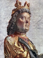 Photo of Charles VIII of Sweden