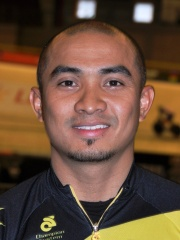 Photo of Azizulhasni Awang
