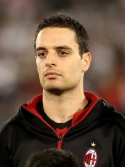 Photo of Giacomo Bonaventura