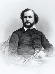 Photo of Samuel Colt