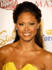 Photo of Vanessa Lachey
