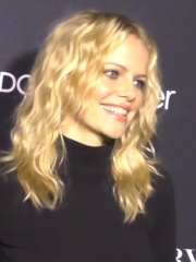 Photo of Mircea Monroe