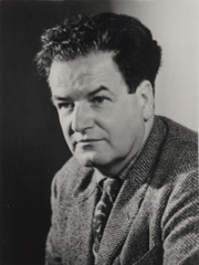 Photo of Christopher Hill