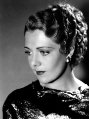 Photo of Ruby Keeler