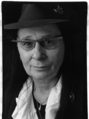 Photo of Jack Nitzsche