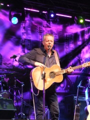 Photo of Tommy Emmanuel