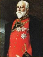 Photo of Franz I, Prince of Liechtenstein