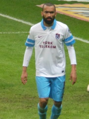 Photo of José Bosingwa