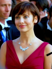 Photo of Natalie Imbruglia