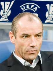Photo of Paul Le Guen