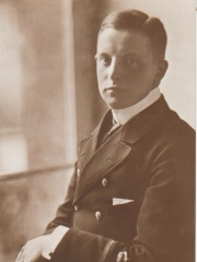 Photo of Wilhelm Friedrich, Duke of Schleswig-Holstein