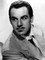 Photo of Johnny Otis