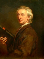 Photo of John Evelyn