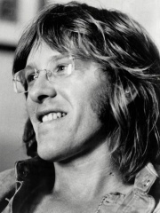 Photo of Paul Kantner