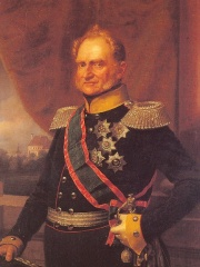 Photo of Henry, Duke of Anhalt-Köthen