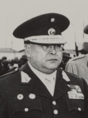 Photo of Zenón Noriega Agüero