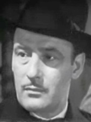 Photo of Tom Conway