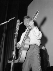 Photo of Tommy Steele