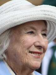 Photo of Vera Lynn