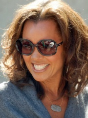 Photo of Vanessa Williams