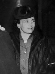 Photo of Princess Alice, Duchess of Gloucester