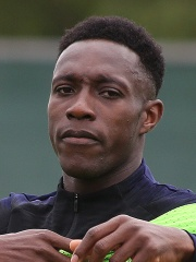 Photo of Danny Welbeck