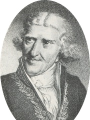 Photo of Antoine-Augustin Parmentier