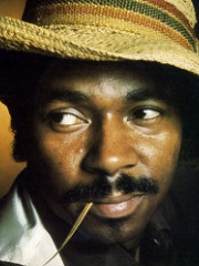 Photo of Van McCoy
