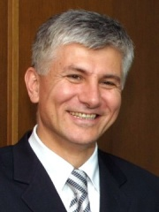 Photo of Zoran Đinđić