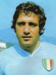 Photo of Giorgio Chinaglia