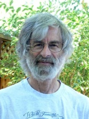 Photo of Leslie Lamport