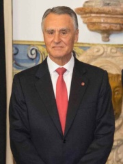 Photo of Aníbal Cavaco Silva