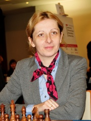 Photo of Monika Soćko