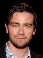 Photo of Torrance Coombs