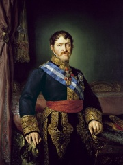 Photo of Infante Carlos, Count of Molina
