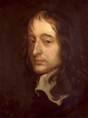 Photo of John Selden