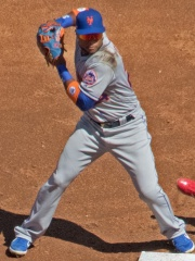 Photo of Robinson Canó