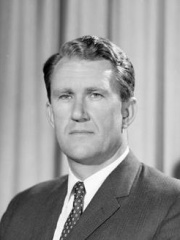 Photo of Malcolm Fraser