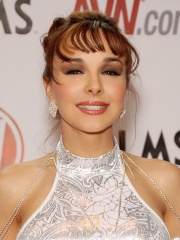 Photo of Cytherea