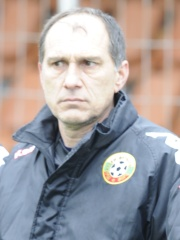 Photo of Ayan Sadakov