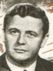 Photo of Vladislav Volkov