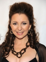 Photo of Donna Murphy