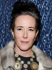 Photo of Kate Spade