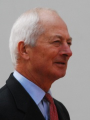 Photo of Hans-Adam II, Prince of Liechtenstein